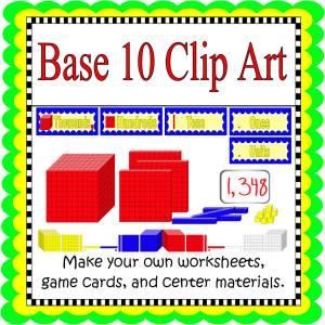 base-10-display-med