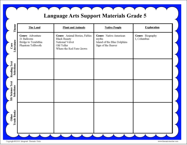 LA-Support-Materials-5-b