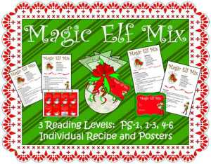 elf-mix-display-sm
