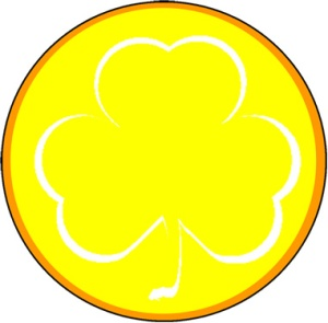 shamrock-coin-art-sm