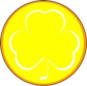shamrock-coin-art-sm