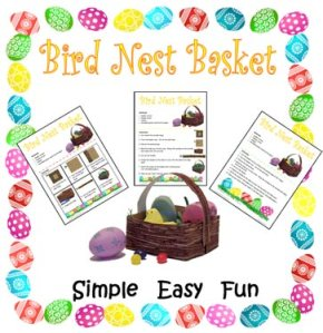 bird-nest-basket-display-sm
