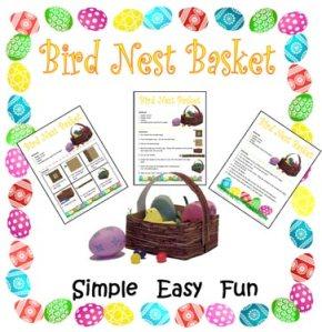 bird-nest-basket-display-sm