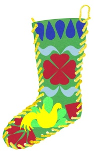 penn-dutch-stocking-sm