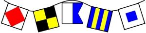 flags-flier-2