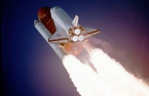space-shuttle-take-off-sm