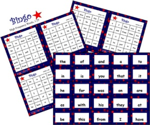 bingo-display-1-25-b