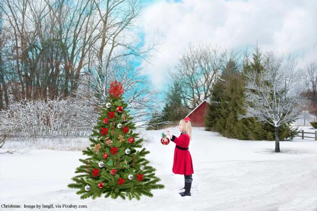 christmas-card-w-credit